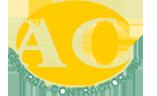 AO General Contractor